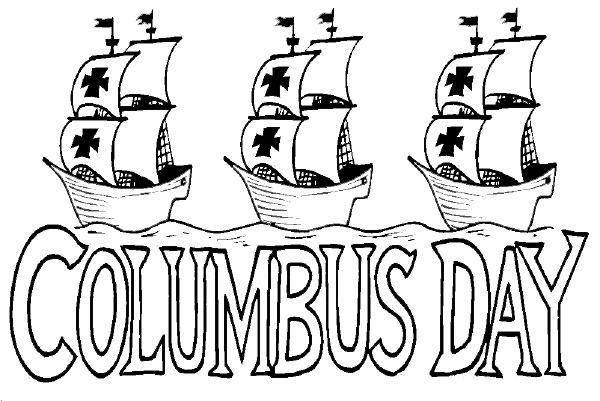 Columbus clipart drawing. Christopher at getdrawings com