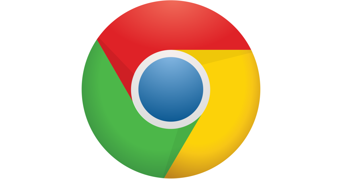 Chrome animated png. Arrives with new apis