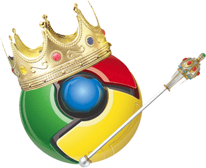 chrome global skin media imagedoc darknoise png