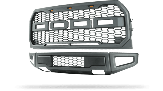Chrome grille png. Welcome to paramount automotive