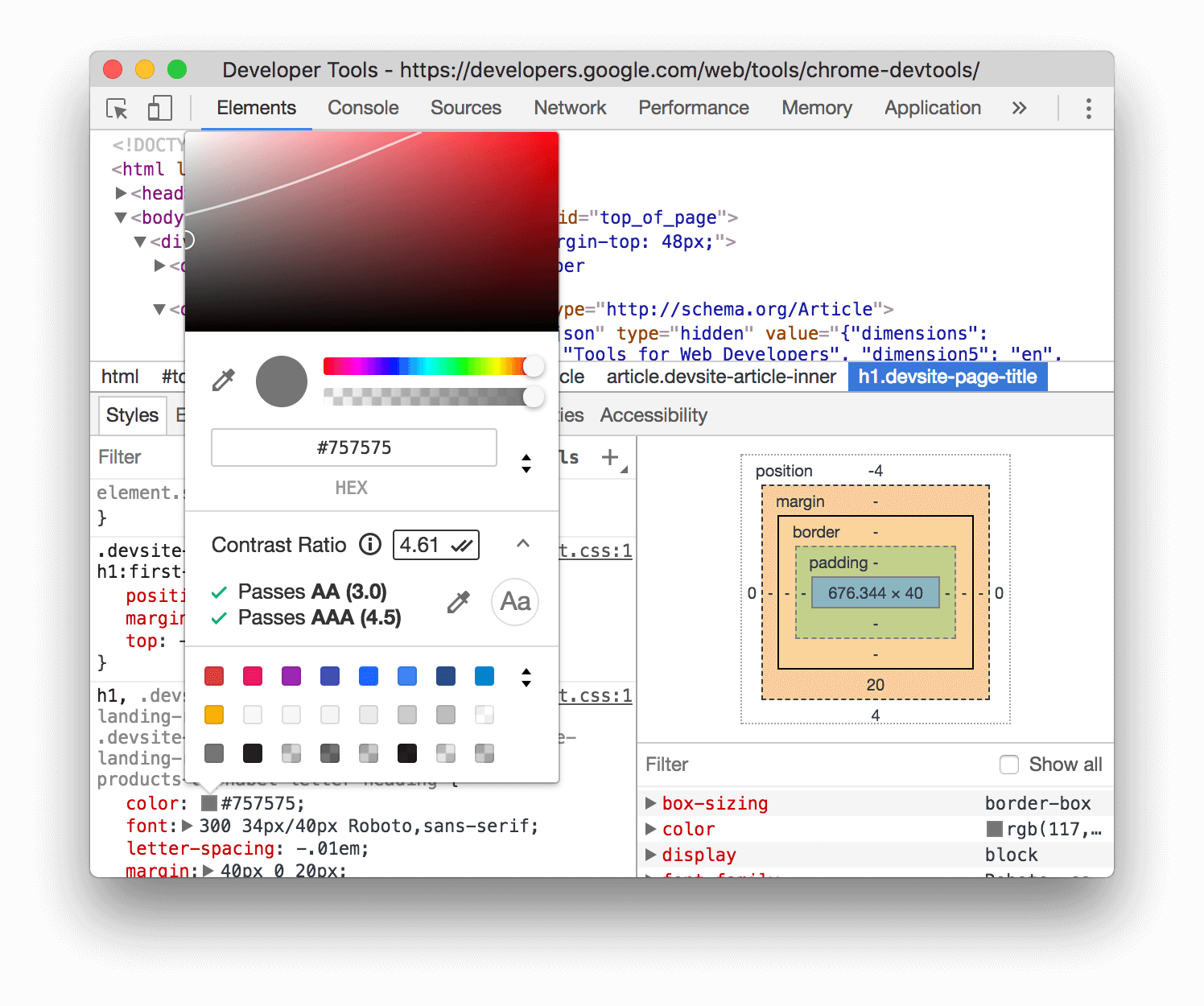 Chrome html to png. What s new in