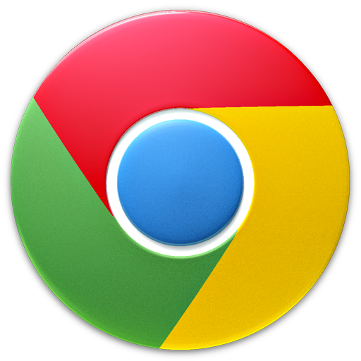 Chrome icon png 128x128. Images of x spacehero