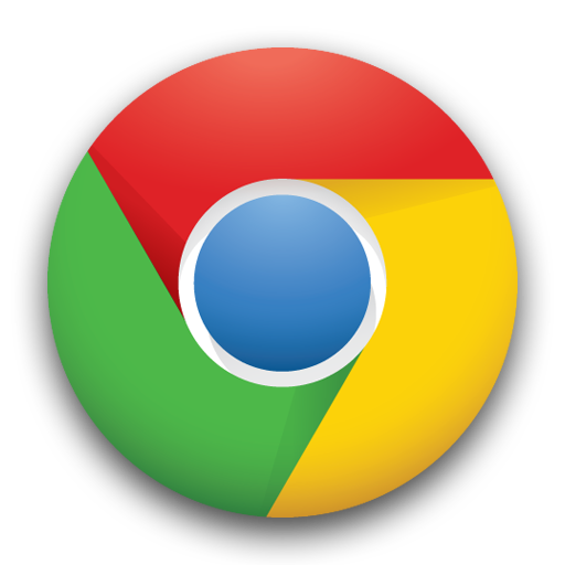 Chrome icon png 128x128. Google s download free
