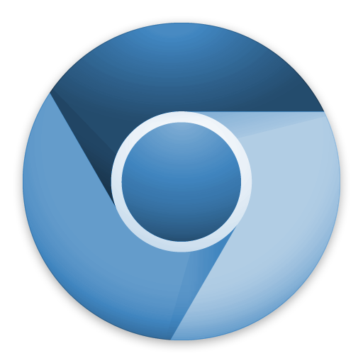 Chrome incognito png. Launch google from the