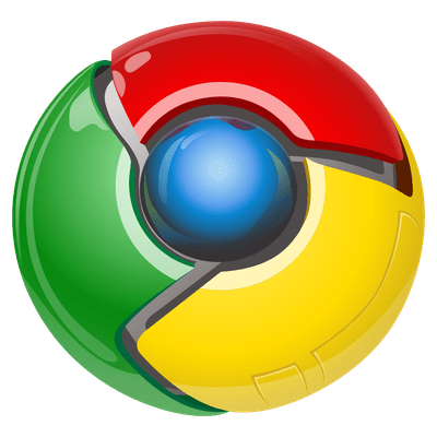 Chrome incognito png. How to change the