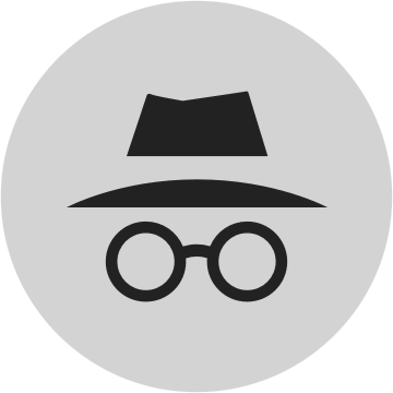 Chrome incognito png. The complete guide to