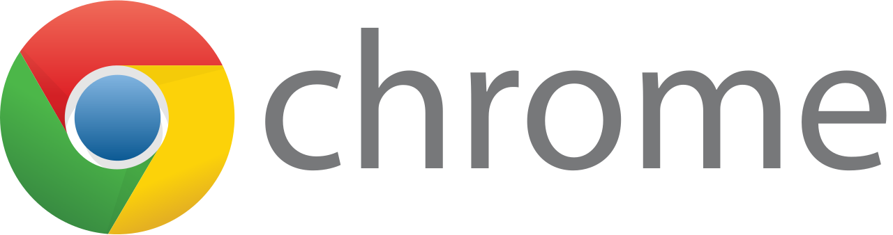 Chrome os logo png. File google icon and