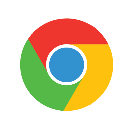 Chrome os logo png. Icon mac apps icons