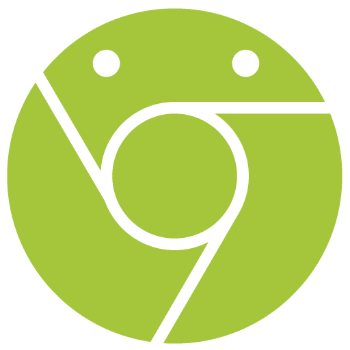 Chrome os logo png. Archon runtime for