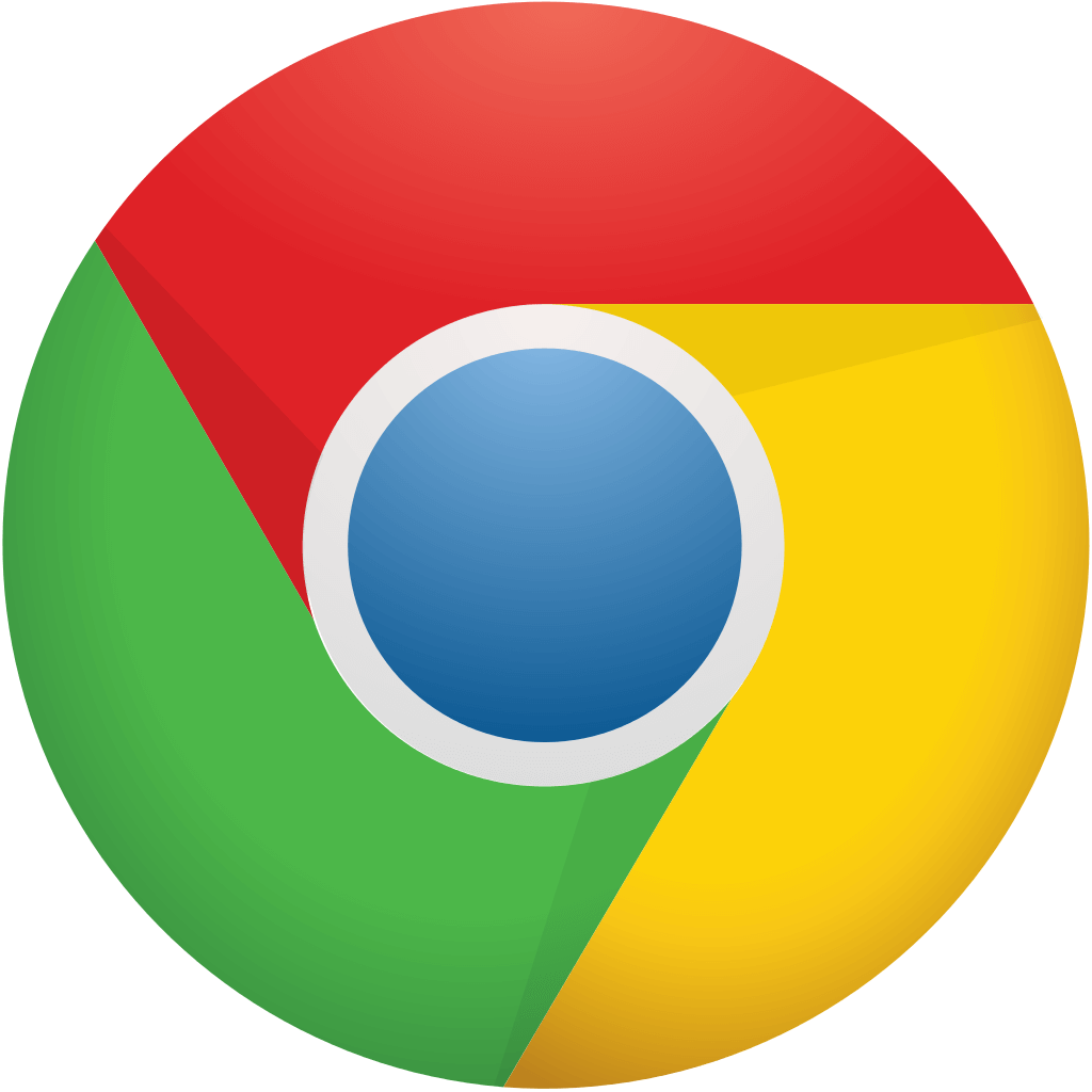 Chrome os logo png. Detachable devices coming soon