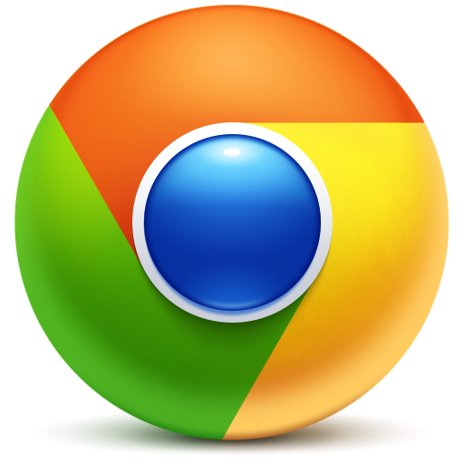 Chrome png. Logo images free download