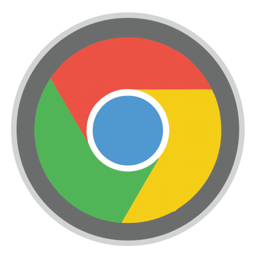 Chrome svg background. Google icon apps iconset