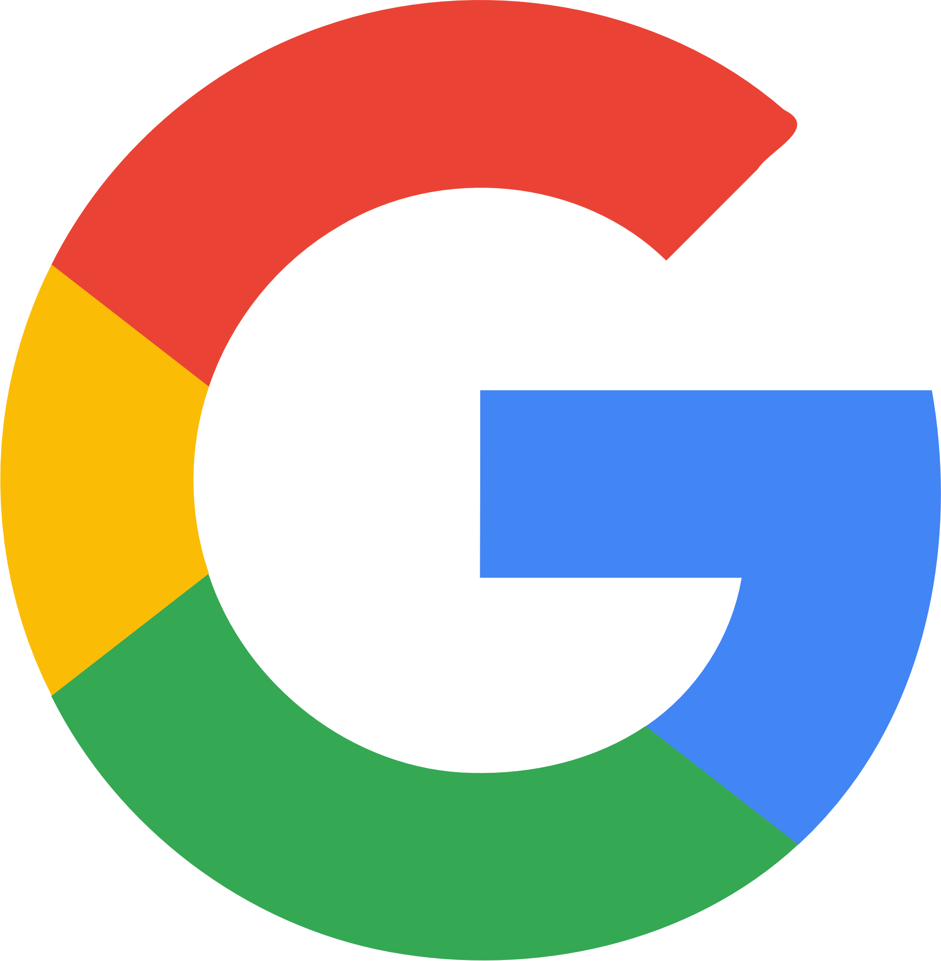 Google search png. Logo g suite chrome
