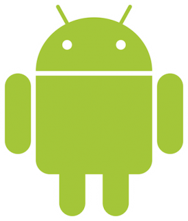 Chrome svg android. How to run apps