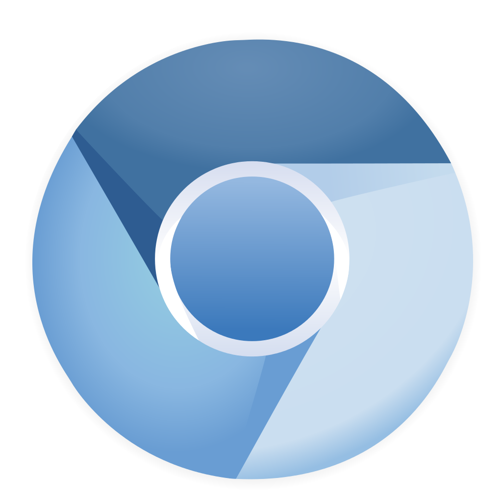 Chrome svg original. File chromium logo wikimedia