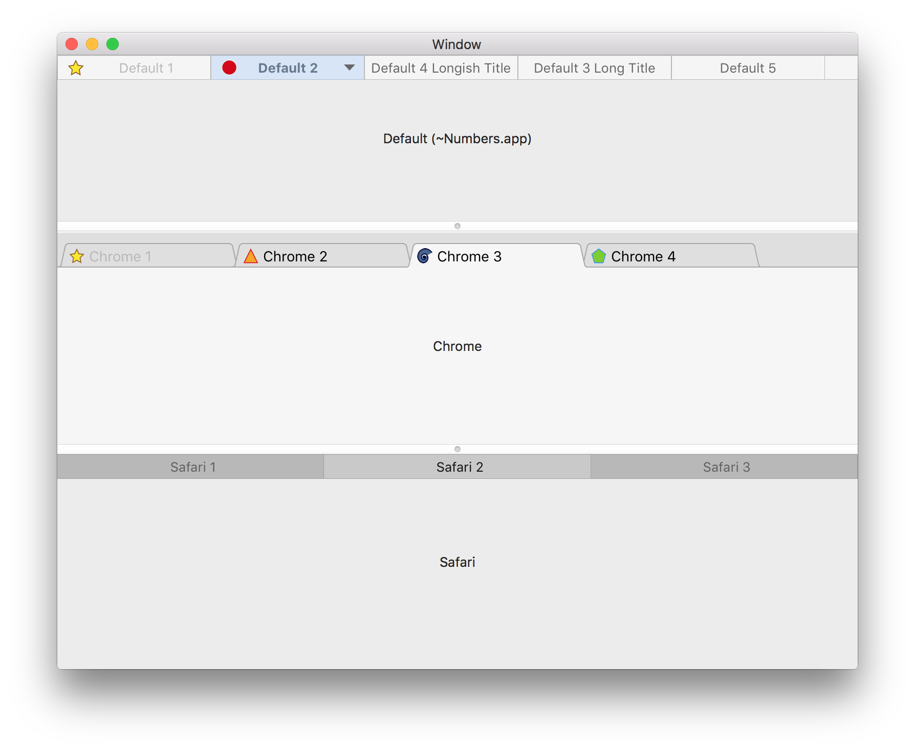 Chrome tab png. Kpctabscontrol for macos cocoa