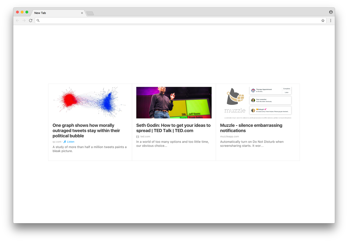 Chrome tab png. A simpler new hacker