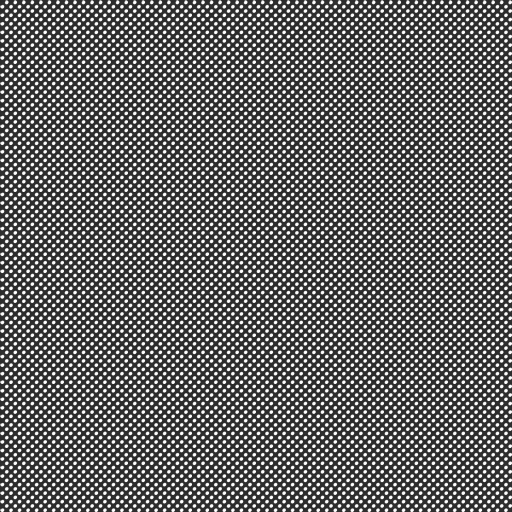 Metal texture png. Chrome plate with transparent