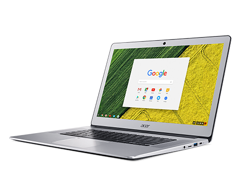 Chromebook drawing acer. Laptops cbh htgallery