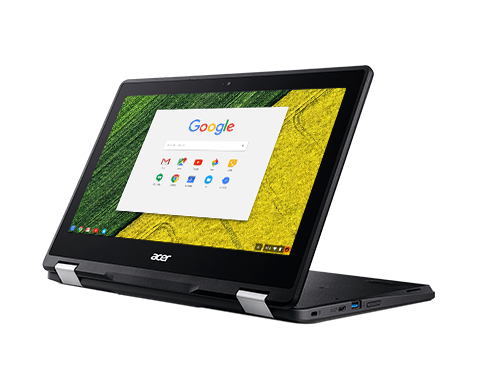 Chromebook drawing acer. Spin laptops black gallery
