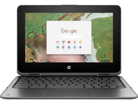 Chromebook drawing computer. Hp x g ee