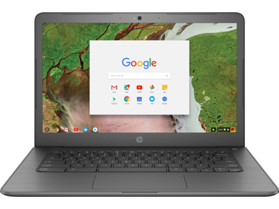 chromebook drawing laptop png