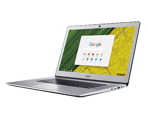 chromebook drawing acer