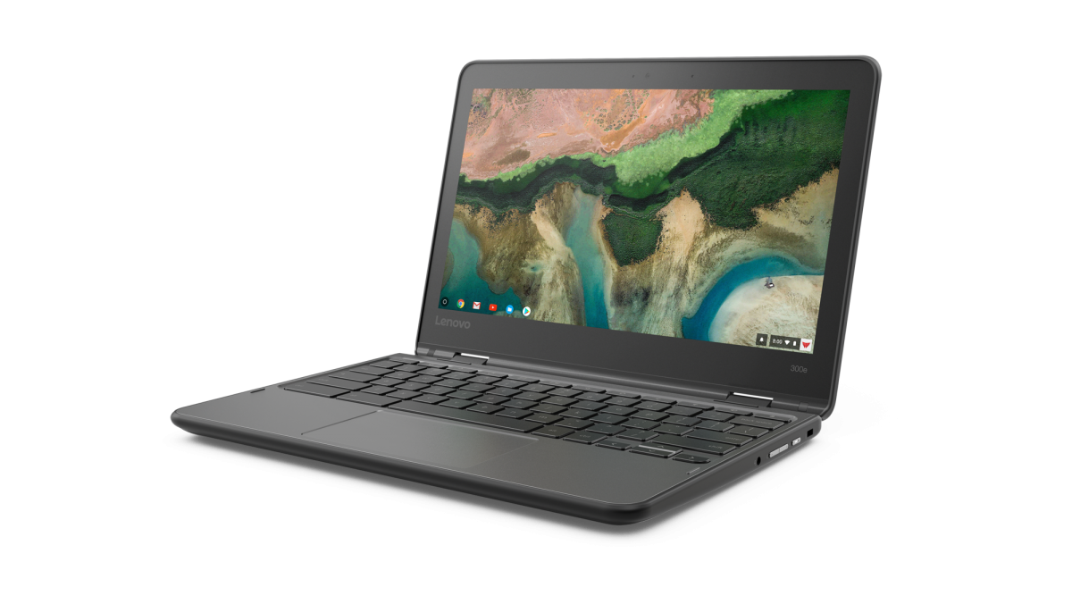 Chromebook drawing laptop. You can use a