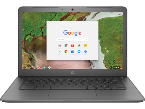Chromebook drawing labtop. Hp g user guides