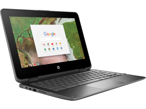 Chromebook drawing school. Hp x g ee