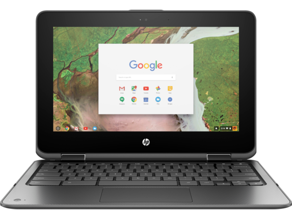 Chromebook drawing computer. Hp official store x