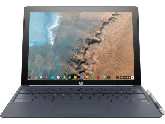Chromebook drawing slim. Hp official store x