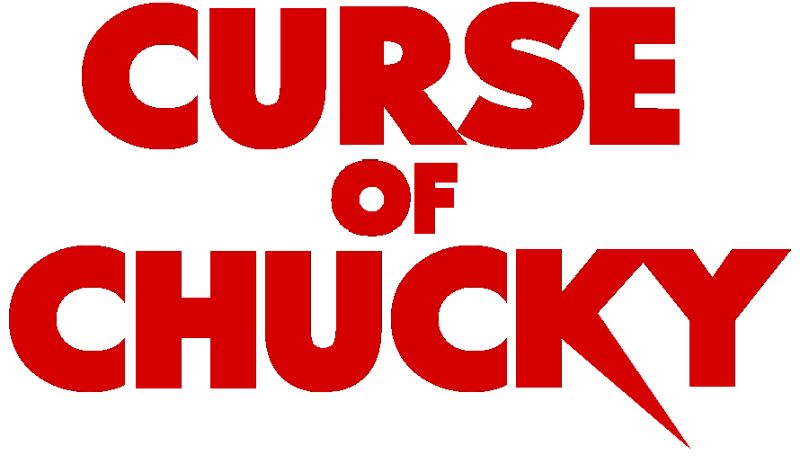 cult of chucky png