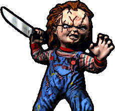 Png images of chucky. Image terrordrome wiki fandom