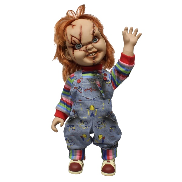 Chucky vector transparent. Download free png background