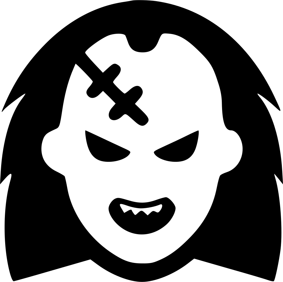 Chucky vector svg. Png icon free download