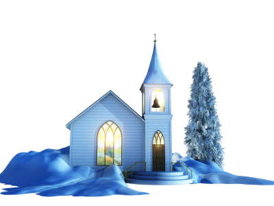 Church building png. Dlpng file