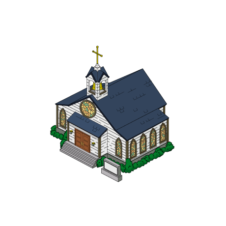 Church building png. Image family guy the