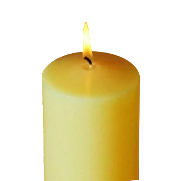 Church candles png. Hd transparent images download