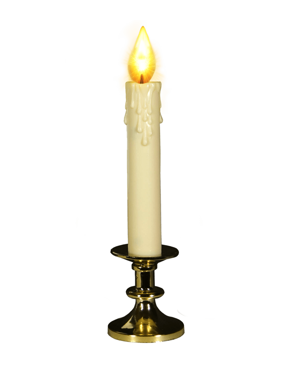 Church candles png. Candle transparent images stickpng