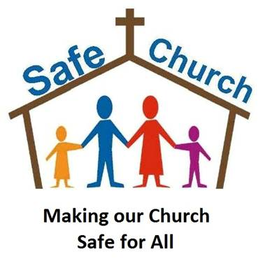 Church clipart church ministry. Preventing emergencies during advent