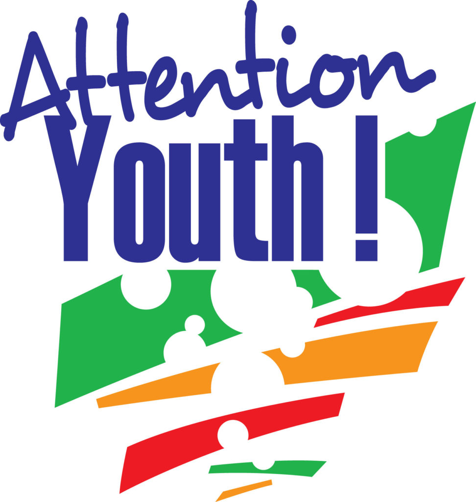 Church clipart church ministry. College of youth at