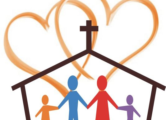 Church clipart church ministry. Bulletin lakeview baptist today