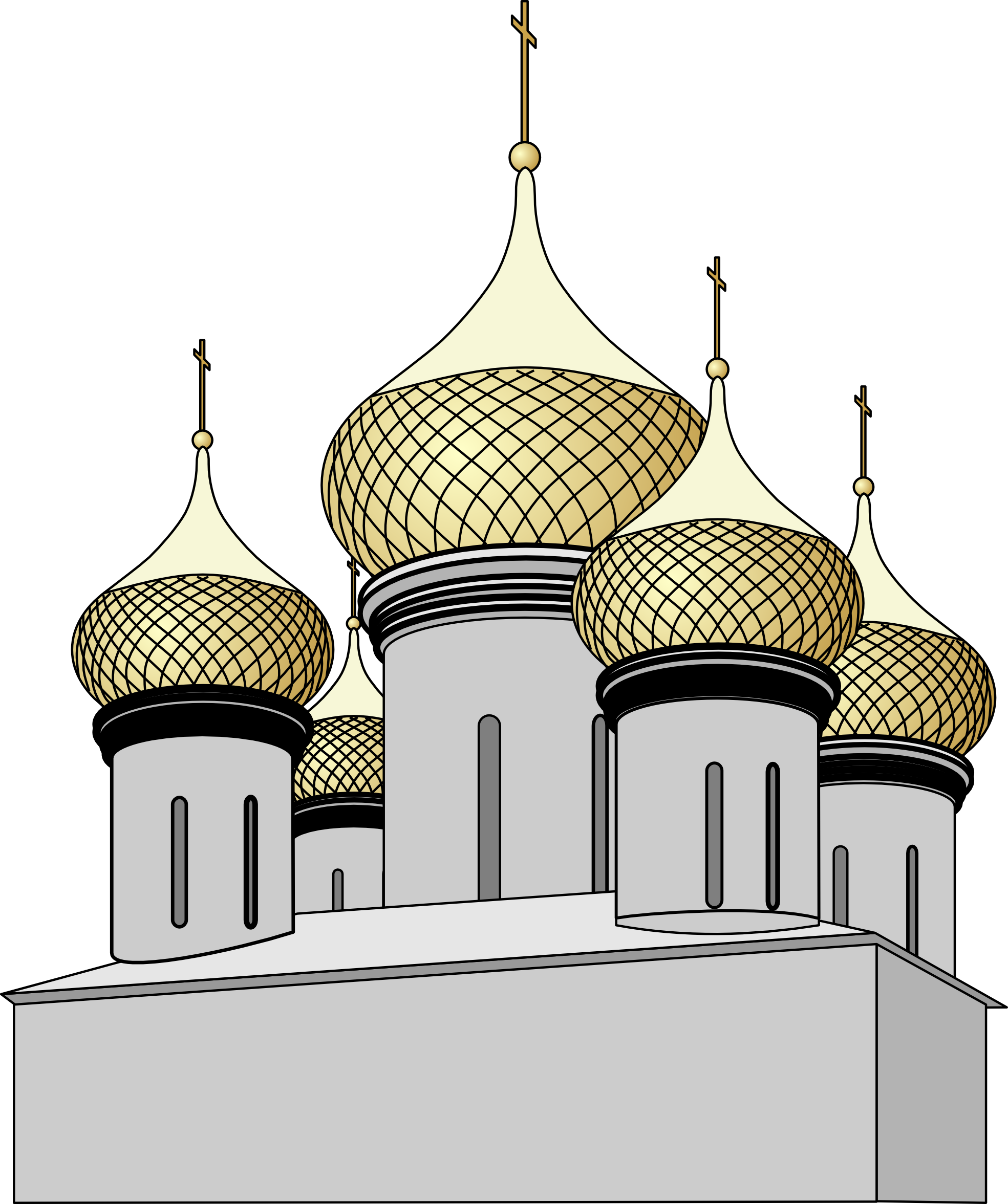 Church clipart transparent background. Mosque png pictures free