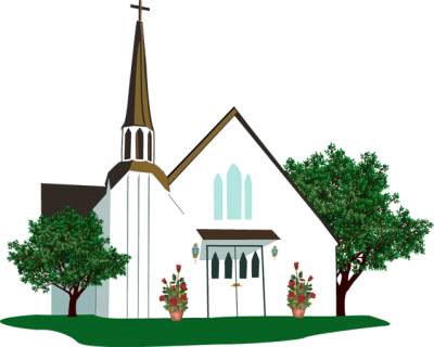 Church clipart transparent background. Download cathedral free png