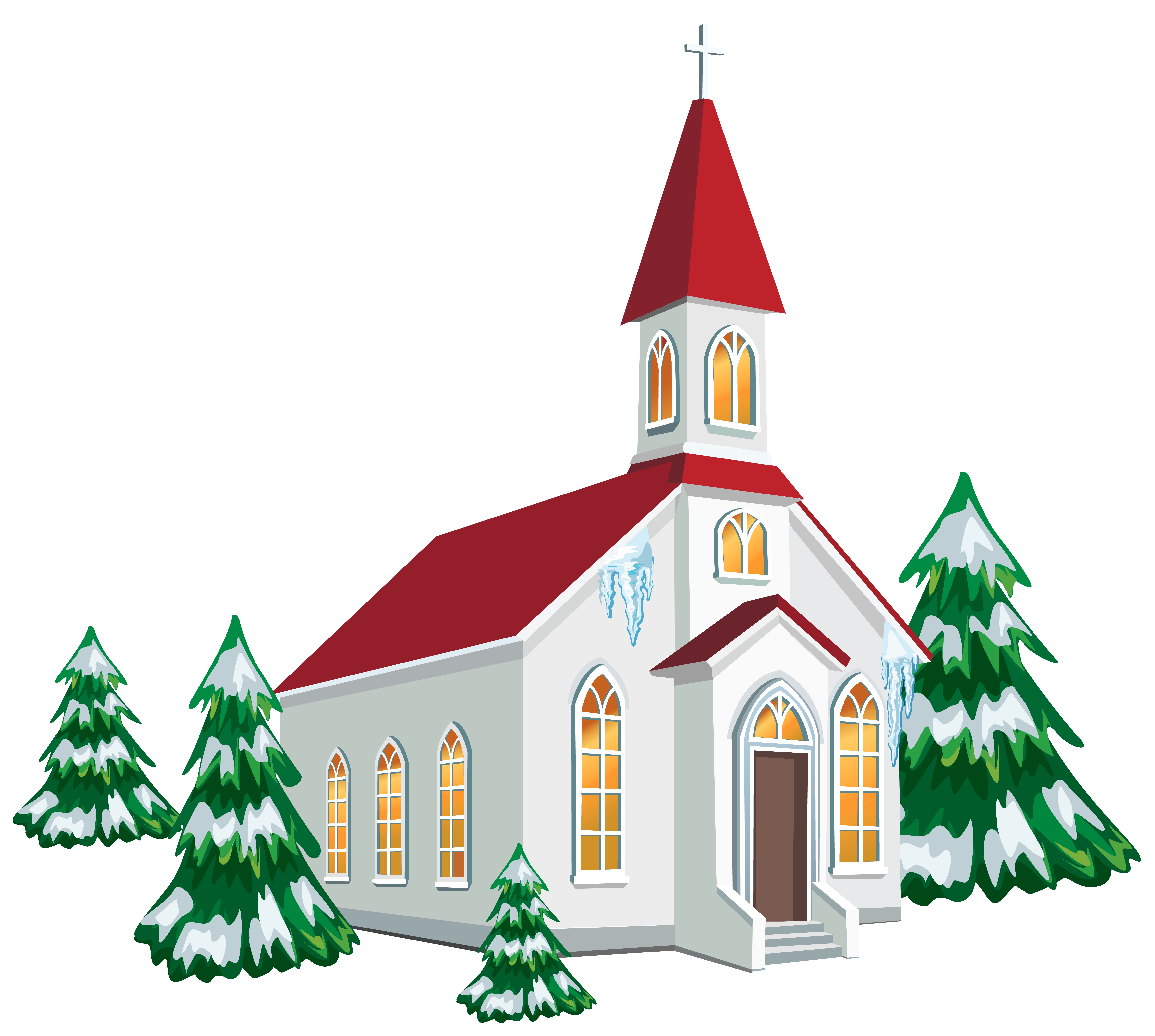 Church .png. Hd png transparent images