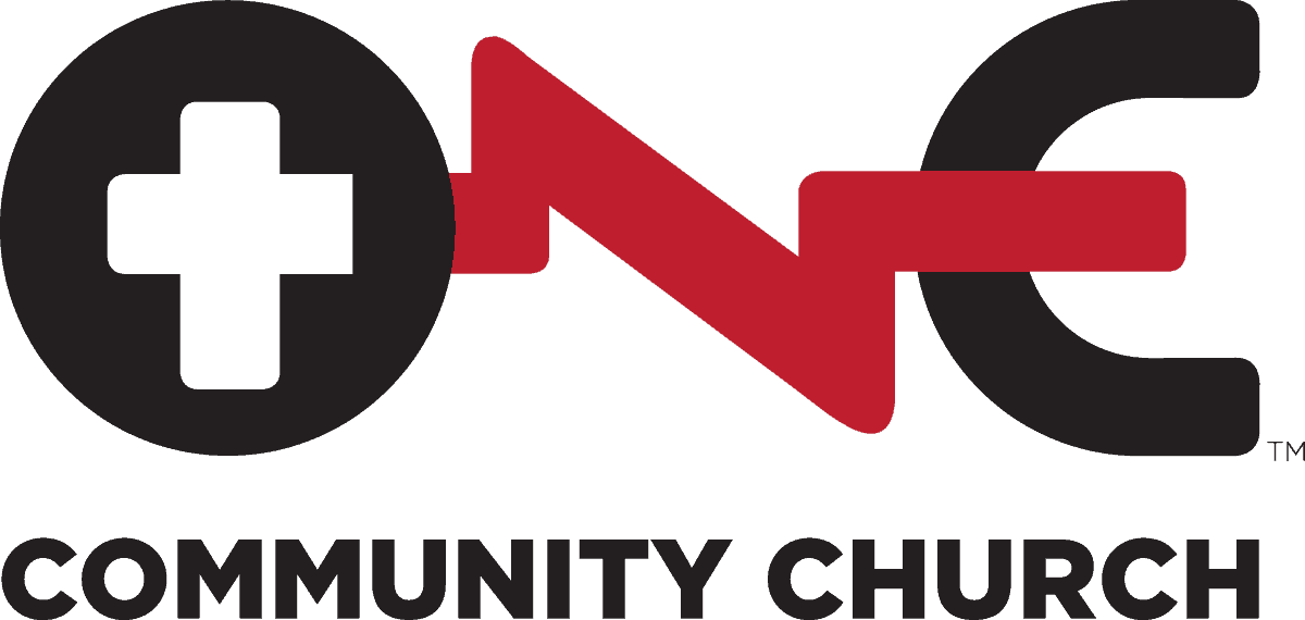 Church community png. Home one