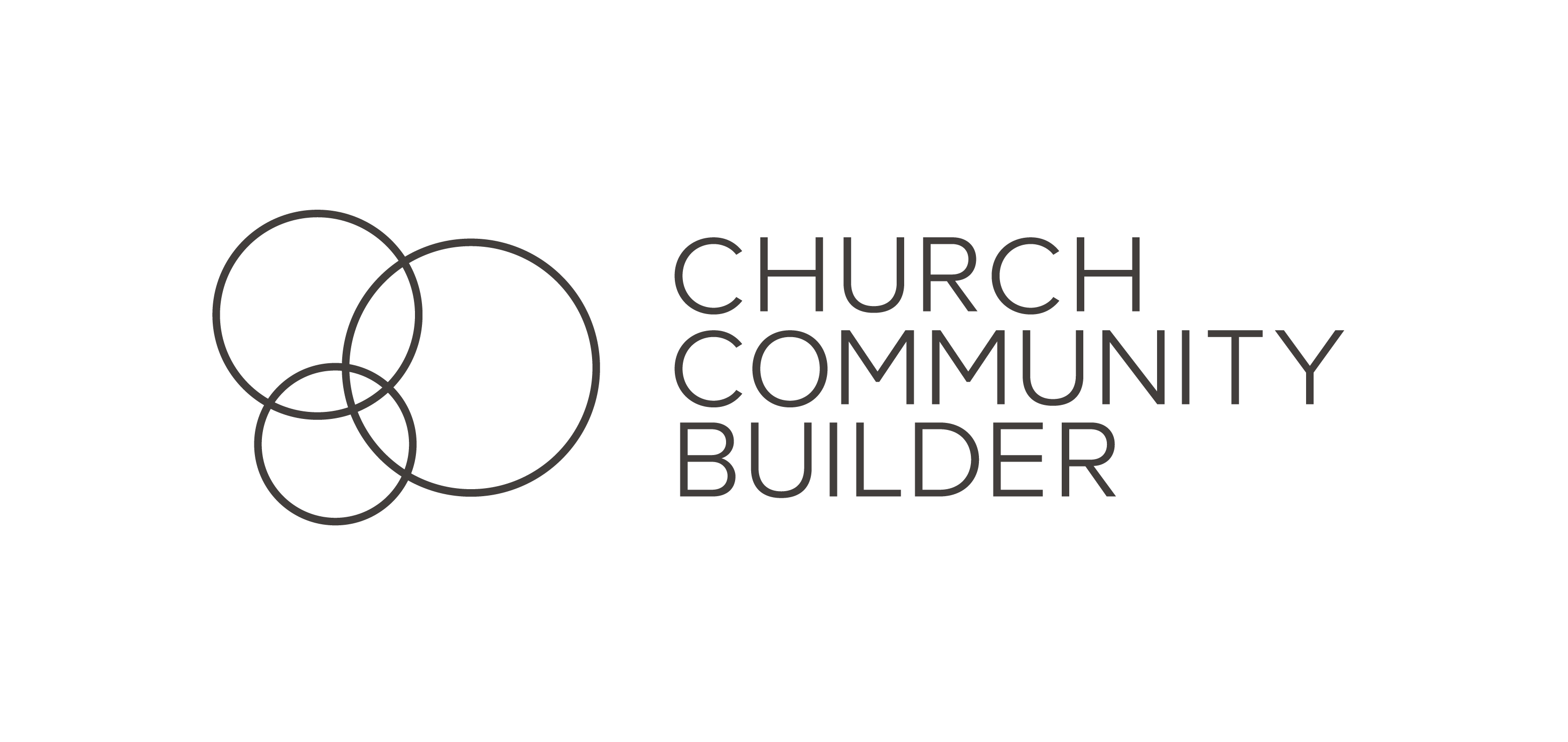 Church community png. Builder ccb gifts are