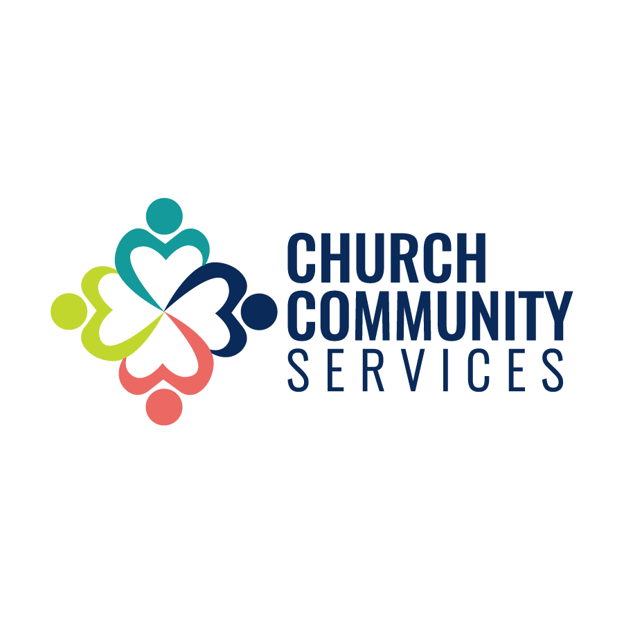 Church community service png. Services http