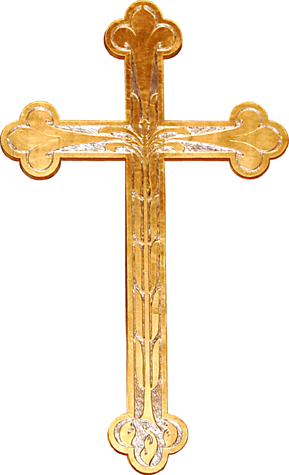 Church cross png. Christian image purepng free
